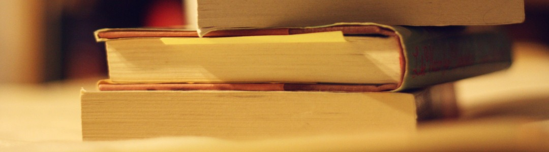 books0002